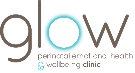 GLOW - Perinatal Emotional Health & Wellbeing Clinic